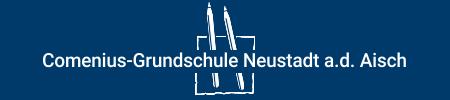 Comenius-Grundschule in Neustadt an der Aisch